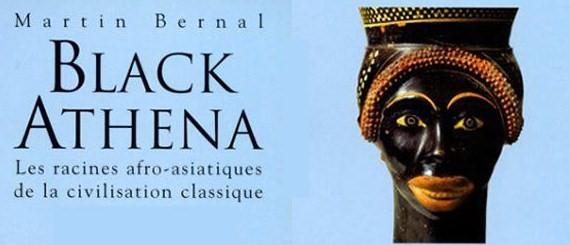 Atenea-Negra
