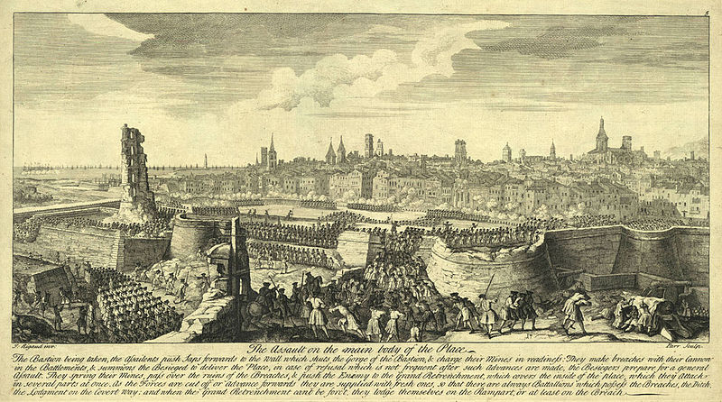 800px-Sitio-barcelona-11-septiembre-1714