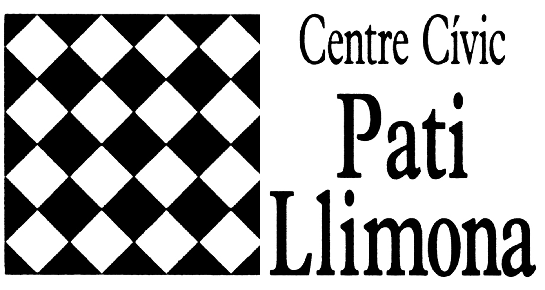 Logo Pati Horitzontal_gran copia