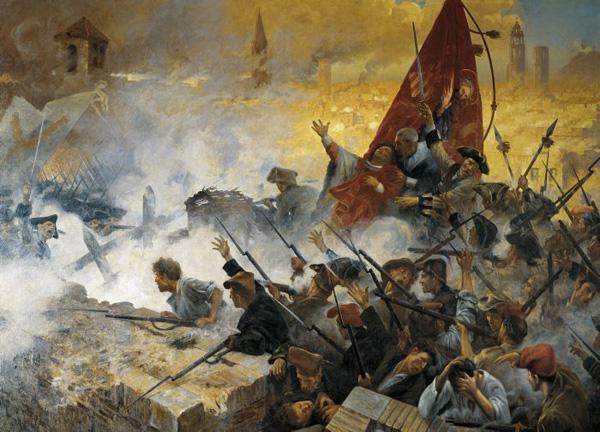 11-setembre-1714-estruch-6001