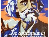 Font: Col·leccioni Cartells del Pavelló de la República (UB)