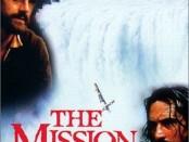 La Mision-1