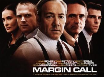 margin-call-movie