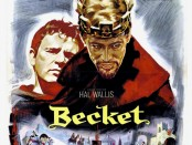 Becket-177349265-large