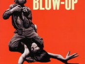 Blow-Up_DVD2