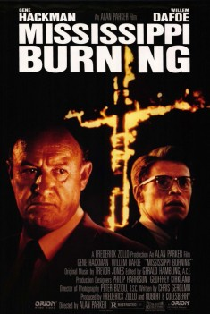mississippi-burning_movie-poster-01