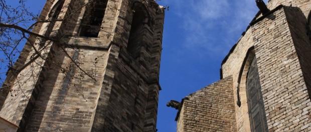barcelona_gothic_quarter_santa_maria_del_pi_bell_tower_2