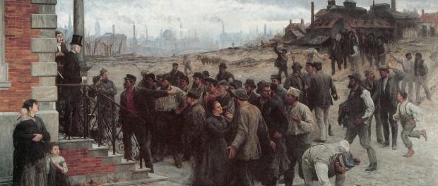 La Vaga de  Robert Köehler