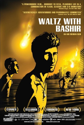 waltz_with_bashir-818327187-large