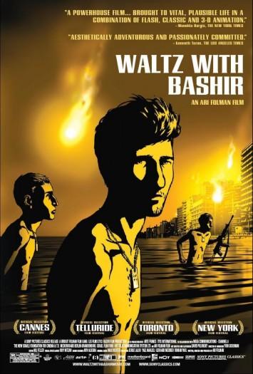 waltz_with_bashir-818327187-large