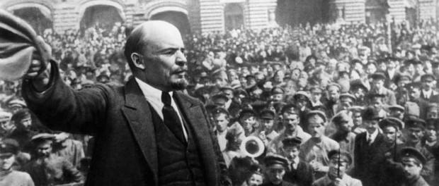 "Imatge: Williams, Albert Rhys, 1883-1962 del llibre: ""Through the Russian Revolution"""