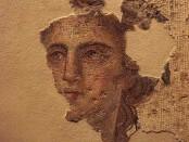 Mosaic romà tardo-antic