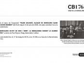conferenciaHS-1