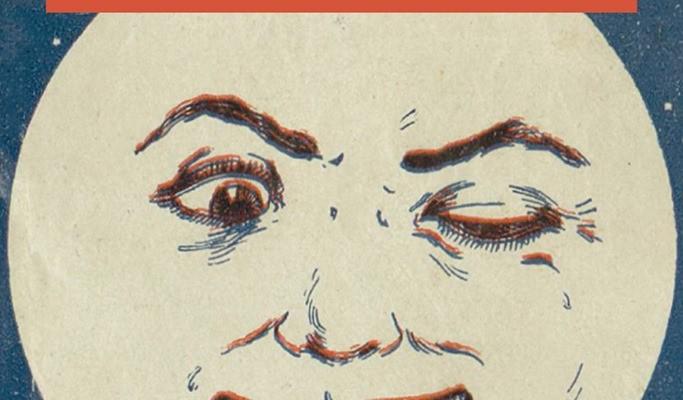 llibre_catxipanda