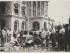 Els efectes del 19 de juliol a Barcelona. Autor desconegut/Arxiu Grup Fotogràfic Nièpce de Saint-Víctor