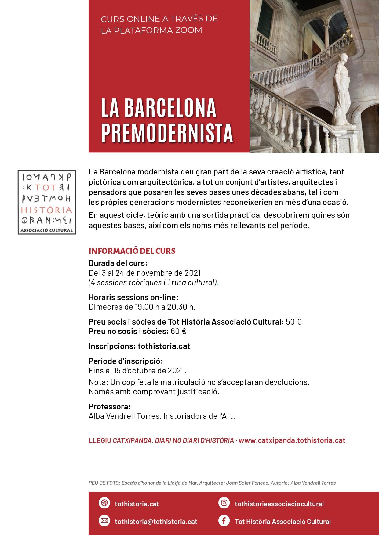 03_curs_BARCELONA PREMODERNISTA_01
